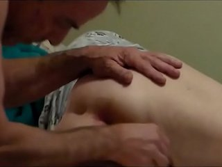 NEW Granny Bang Fuck 70 80 90 Old Hard-core Grandmother!