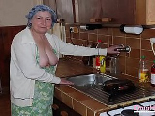 Planty of granny and naughty moms picture
