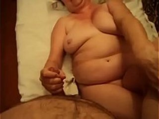 HOT TABOO MATURE Mother FUCK SON HOMEMADE VOYEUR HIDDEN Wifey GRANNY Mummy SPY OLD