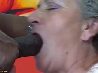 naughty good mother first time bbc fucked